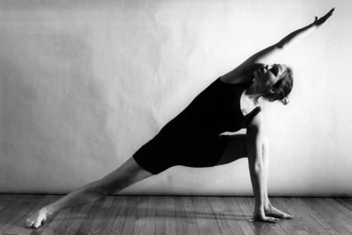 Las 5 Verdades del Marketing que el Yoga nos puede enseñar…