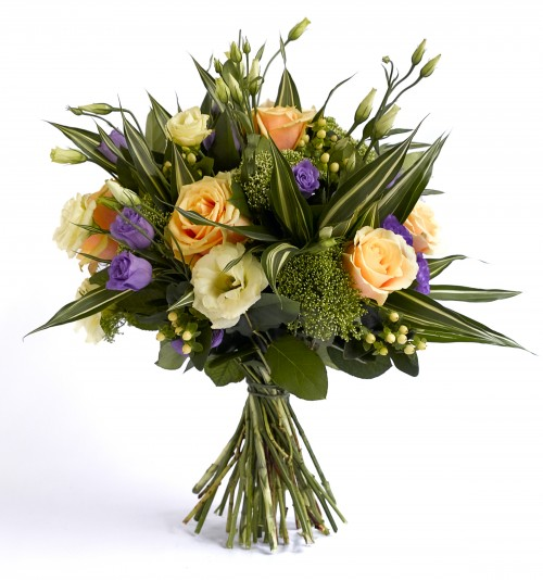 """Si te acordas, trae flores"""
