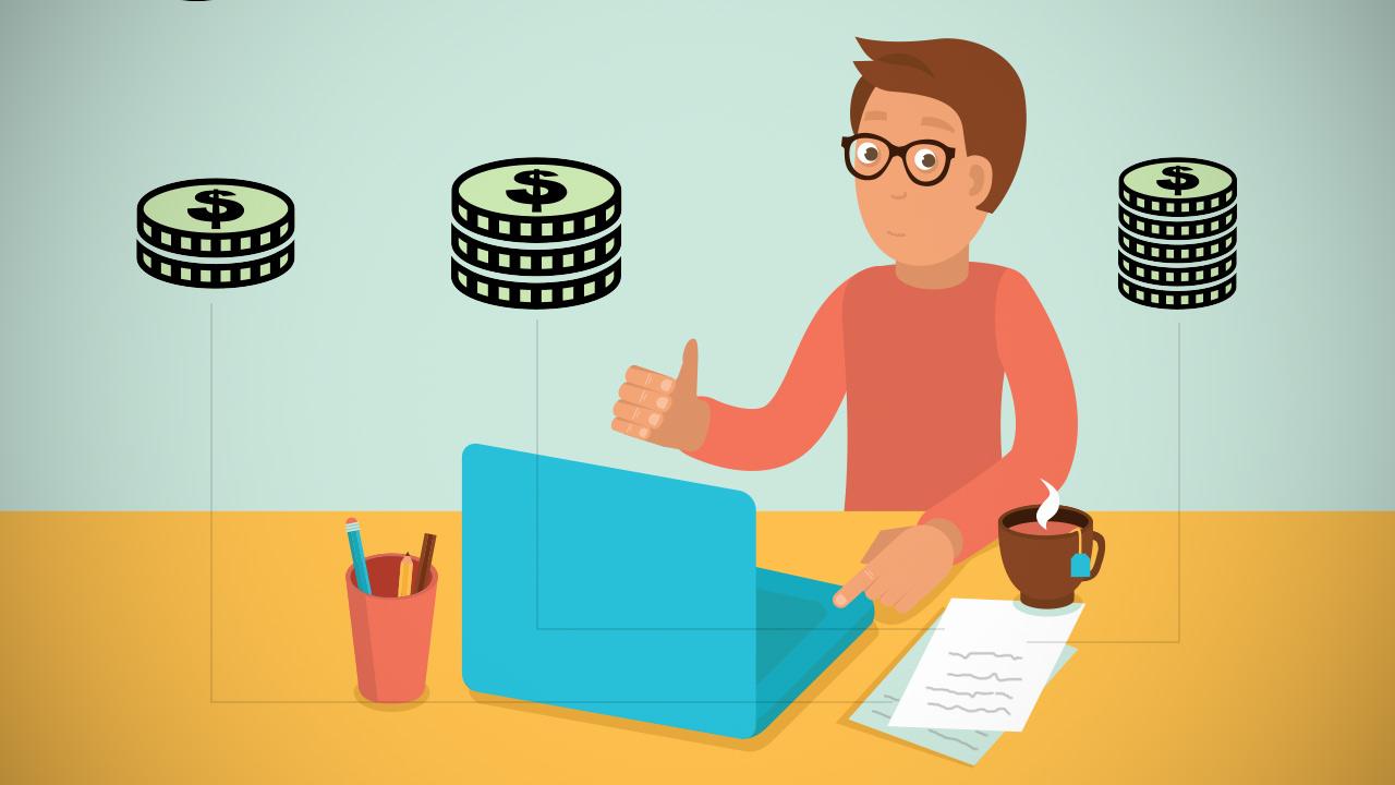 Freelance: Cómo cotizarle a un posible cliente